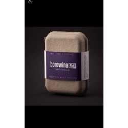 Mydło Borowina w pudełku