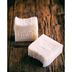 Mydło z maslem shea