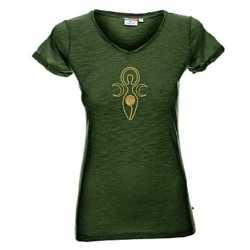 Koszulka Bogini